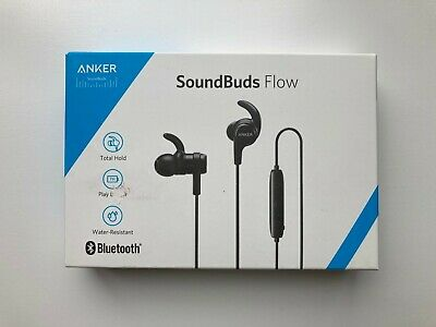 AU27 • Buy Anker SoundBuds Flow
