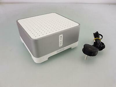 Sonos Zoneplayer ZP120 - Faulty • 64.99£