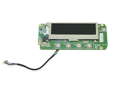 $10.95 • Buy Dell OEM XPS M1730 Gaming LCD For Palmrest Assembly