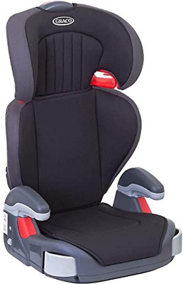 £38.73 • Buy Graco Junior Maxi Lightweight High Back Booster Car Seat, Group 2/3
