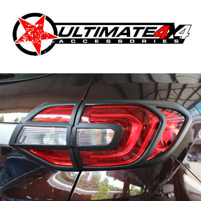 AU50 • Buy Tail Light Cover FORD EVEREST 2015+