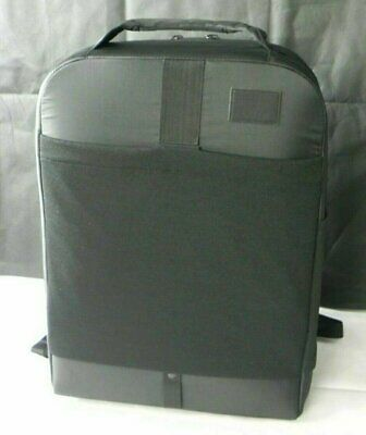 AU37.35 • Buy Dji Phantom 3 Backpack / Carry Case