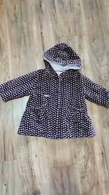 Lovely Baby Spring Coat 6-9 Months  • 2.99£