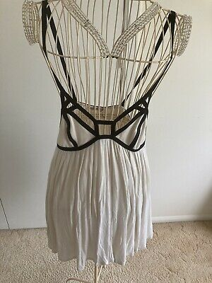 AU35 • Buy Sass And Bide Dress
