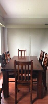 AU202 • Buy Dining Tables And Chairs