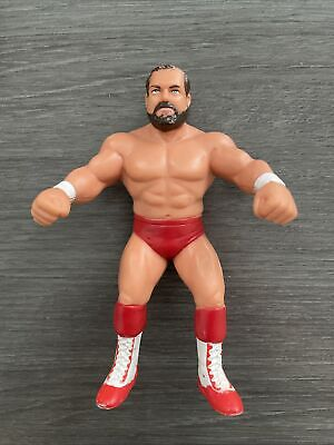 $ CDN8.55 • Buy WWF / WCW Galoob Arn Anderson Loose Action Figure