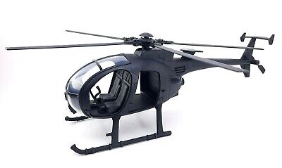 $ CDN40.97 • Buy Action Figure Helicopter Custom Stealth GI Joe 3 3/4 3.75 1/18