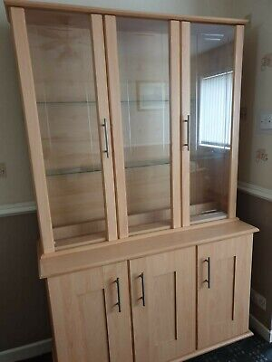 Dresser Unit ?upcycle • 0.99£