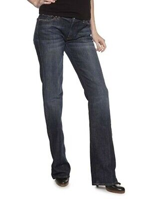 AU40 • Buy 7 For All Mankind Jeans Size 25