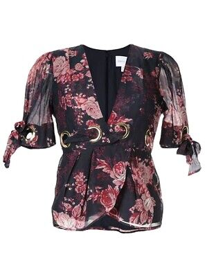 AU80 • Buy Alice McCall Only Everything Blouse Size 10