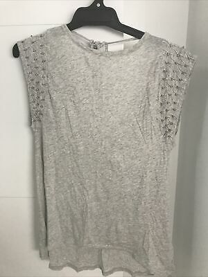 AU15 • Buy Sass And Bide Top Size Xxs