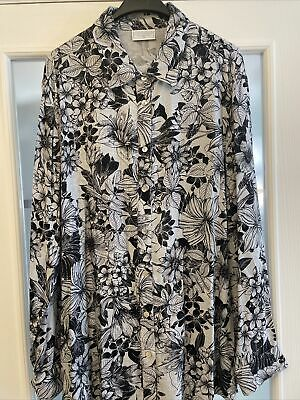 Cotswold Collection 18 Blouses New • 5.08£