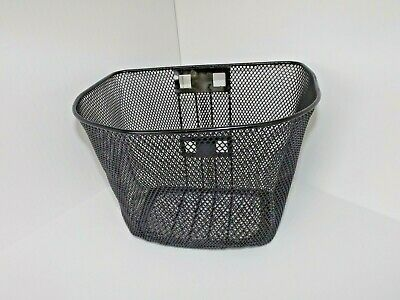 £25 • Buy CTM LEGIONNAIRE Mobility Scooter Spare Parts. BASKET