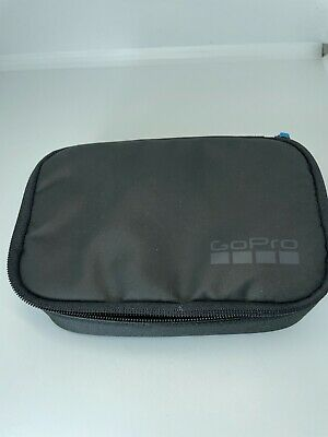 $ CDN13.39 • Buy Official Travel Carrying Case Storage Bag Box For GoPro Hero 9 8 7 6 5 4 3