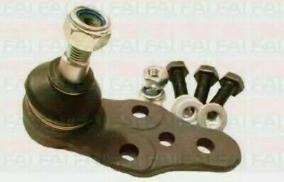 $11.21 • Buy FAI OE QUALITY Ball Joint Fits VAUXHALL ASTRA Mk2 Lower Suspension