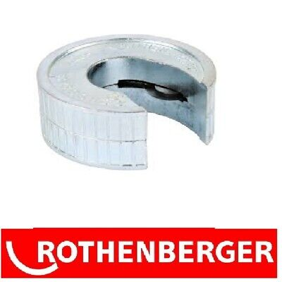 £30 • Buy Rothenberger Pipeslice Tube Cutter 28mm- 88812E