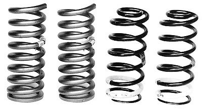 $300.99 • Buy Ford Performance Parts M-5300-G Spring Kit Fits 79-04 Capri Mustang