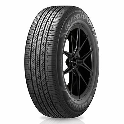 $133.02 • Buy Hankook RA33 All-Season Tire - 255/65R16 109H