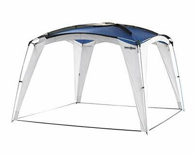 Garden Beach Camping Outdoor Gazebo • 190.99£