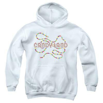 $41 • Buy Candy Land Board - Youth Hoodie