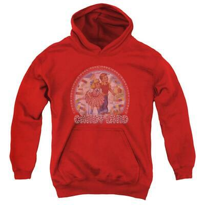 $41 • Buy Candy Land - Youth Hoodie