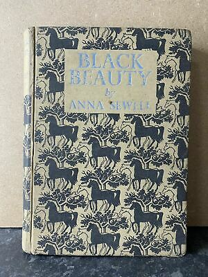 £14.44 • Buy Children's Illustrated Classics: Black Beauty By Anna Sewell (Illustrated)