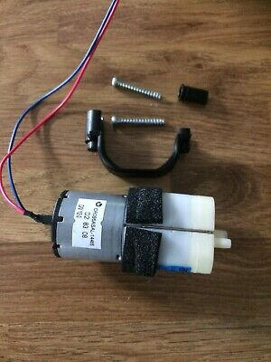 £27 • Buy Mira Shower. Sport Max Airboost Pump Assy.   Spare Part No 1746.529