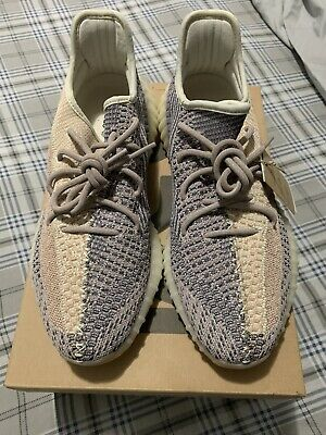 $ CDN406.19 • Buy Mens Ashpea Yeezy Sneakers. Size 12. Brand New.