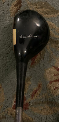 $54.99 • Buy MacGregor Tourney Tommy Armour Eye-O-Matic M85W (?) Driver