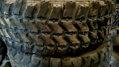 $275 • Buy 395/85r20 Goodyear Mv/t Lightly Used 85% To 95% Tread Tubeless!!!!!