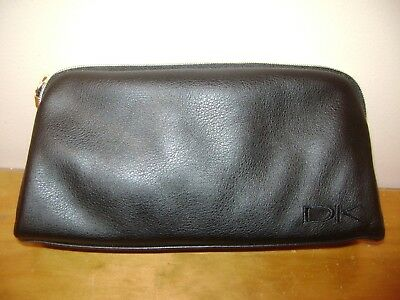 £10.78 • Buy DKNY Makeup Cosmetic Clutch Bag * CHOOSE SIZE And COLOR * NEW 100% Authentic