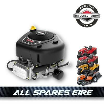 £649.95 • Buy New Briggs & Stratton 17.5hp Engine For Ride On Mower 500cc - 31r7