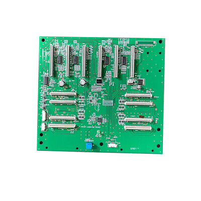 AU232 • Buy OEM Roland FH-740 Carriage Board - 6701778700  Printer Compatibility: Roland