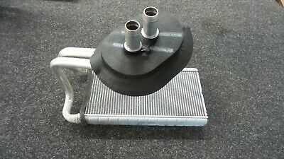 AU208.39 • Buy Ford Focus IV MK4 2019 Heat Exchanger For Heating 000.224Km JX6A-18B539-CA