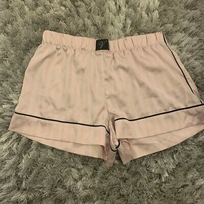 Victoria Secret Pyjama Shorts Size M • 1.40£