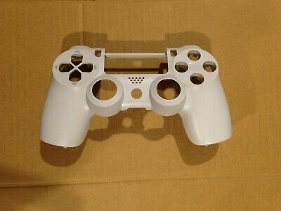 AU14.03 • Buy Sony PlayStation 4 PS4 Controller Original Housing Shell Kit