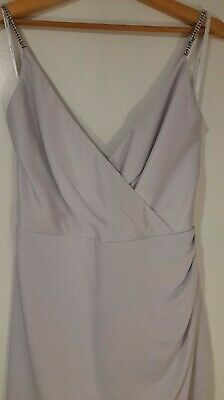 AU50 • Buy Forever New Dress Size 14