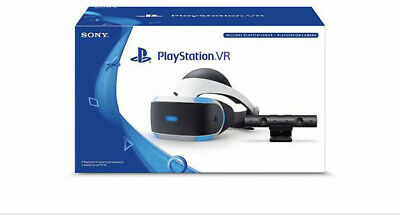 AU250 • Buy PlayStation VR Mega Pack Bundle PlayStation VR Is The Latest Member Of The PS4 F