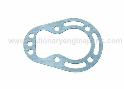 £11.90 • Buy Wolseley WD, WD2 & WD8 Stationary Engine Composite Head Gasket - UK Made