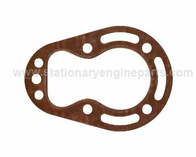 £14.99 • Buy Ruston Hornsby PB & PT Stationary Engine Copper Head Gasket