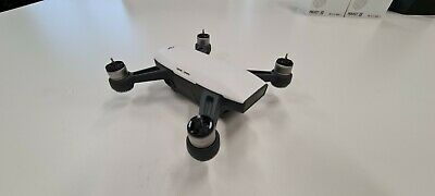 AU50 • Buy DJI Spark FAULTY NOT WORKING FOR PARTS ONLY