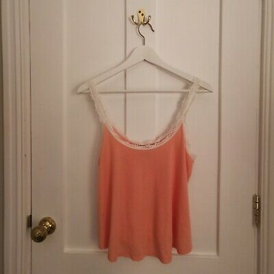 New Victoria Secret Cami • 5£