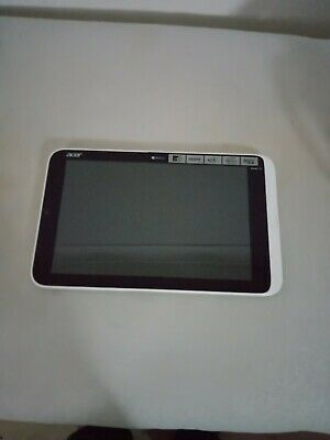 AU45 • Buy Acer Iconia Tablet Android Windows Hdmi