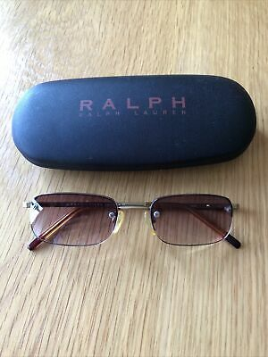 Ralph Ralph Lauren Ladies Sunglasses 7515/S • 25.50£