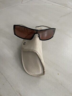 Womens Ralph Lauren Sunglasses • 10£