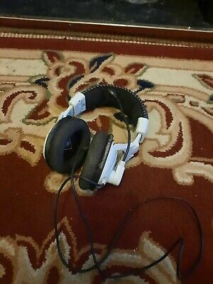 £10 • Buy Call Of Duty Ghosts Turtle Beach Headset! (READ DESCRIPTION)