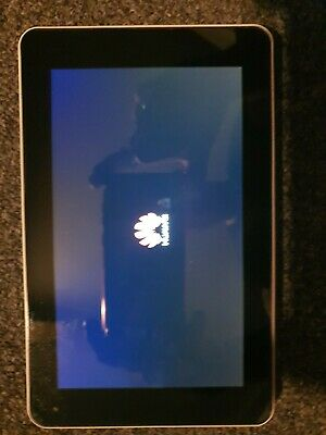 AU60 • Buy Huawei Mediapad 7 Lite Tablet Excellent Condition,8  Micro Sd Card Slot