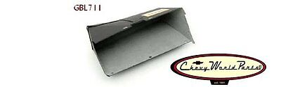 AU27.90 • Buy 65-66 Impala Car Glove Box Liner With Air Conditioning