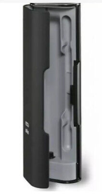 AU18.06 • Buy Braun Oral-B Electric Charging Toothbrush Travel Case NEW (NO LEAD)