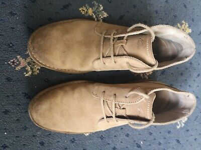 £25 • Buy Mens Camel Active Boots 43